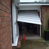 Garage door repair didcot 01235 250111 07762 789313 for Friendly garage door colorado springs